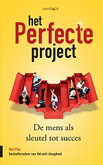 Het perfecte project
