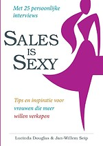 Sales is sexy