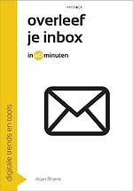 Overleef je inbox in 60 minuten