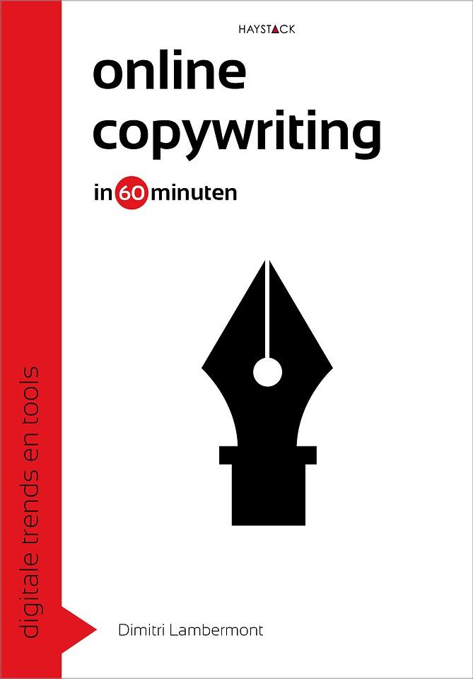 Online copywriting in 60 minuten
