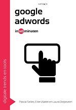 Google AdWords in 60 minuten
