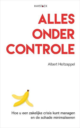 Alles onder controle