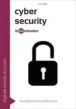 Cybersecurity in 60 minuten