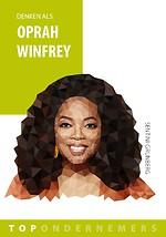 Denken als Oprah Winfrey