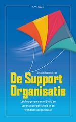 De Support Organisatie