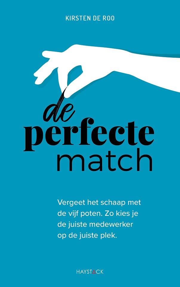 De perfecte match