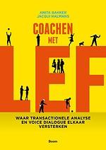 Coachen met lef