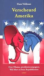 Verscheurd Amerika