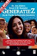 Generatie Z - En de Vierde (Industriële) Revolutie