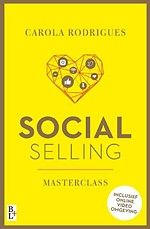 Social selling masterclass