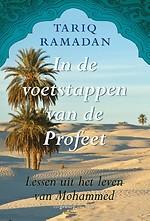 In de voetstappen van de profeet