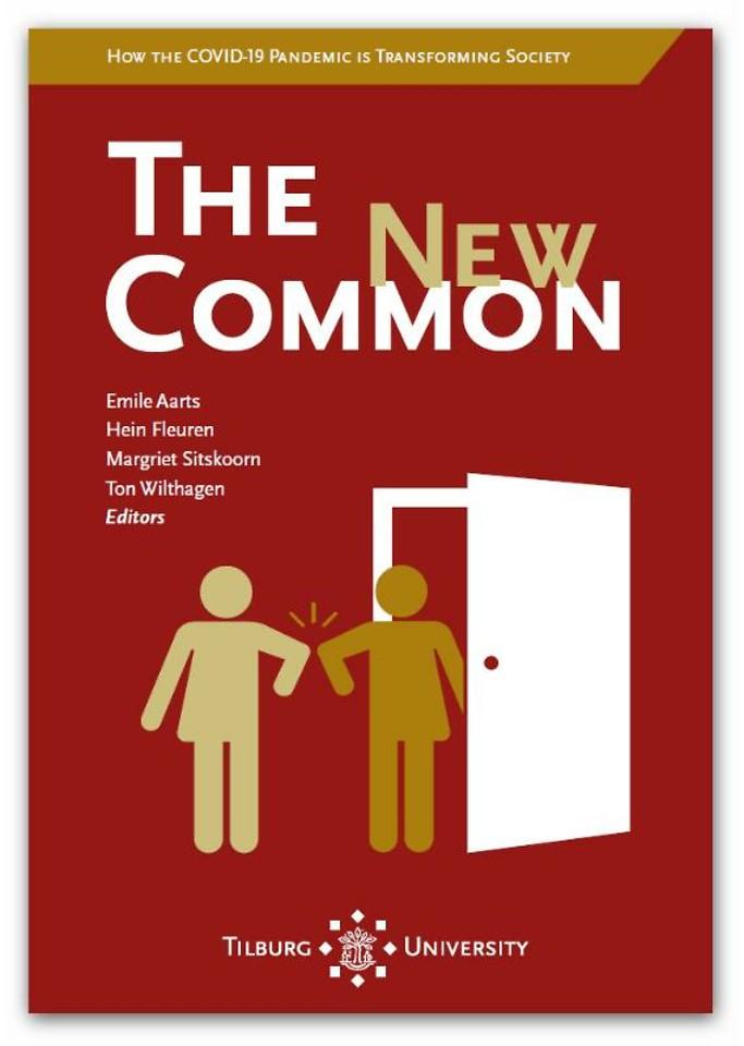 The New Common