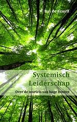 Systemisch Leiderschap