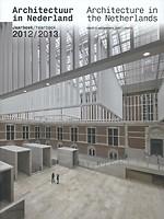 Architectuur in Nederland Architecture in the Netherlands