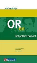 OR en het politiek primaat