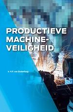 Productieve machineveiligheid
