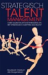 Strategisch Talentmanagement