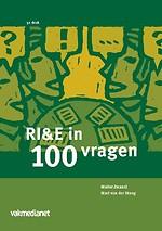 RI&E in 100 vragen
