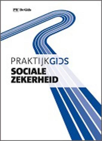 Praktijkgids Sociale Zekerheid 2017