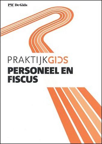 Praktijkgids Personeel en Fiscus 2017