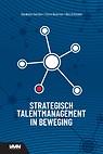 Strategisch Talentmanagement in beweging