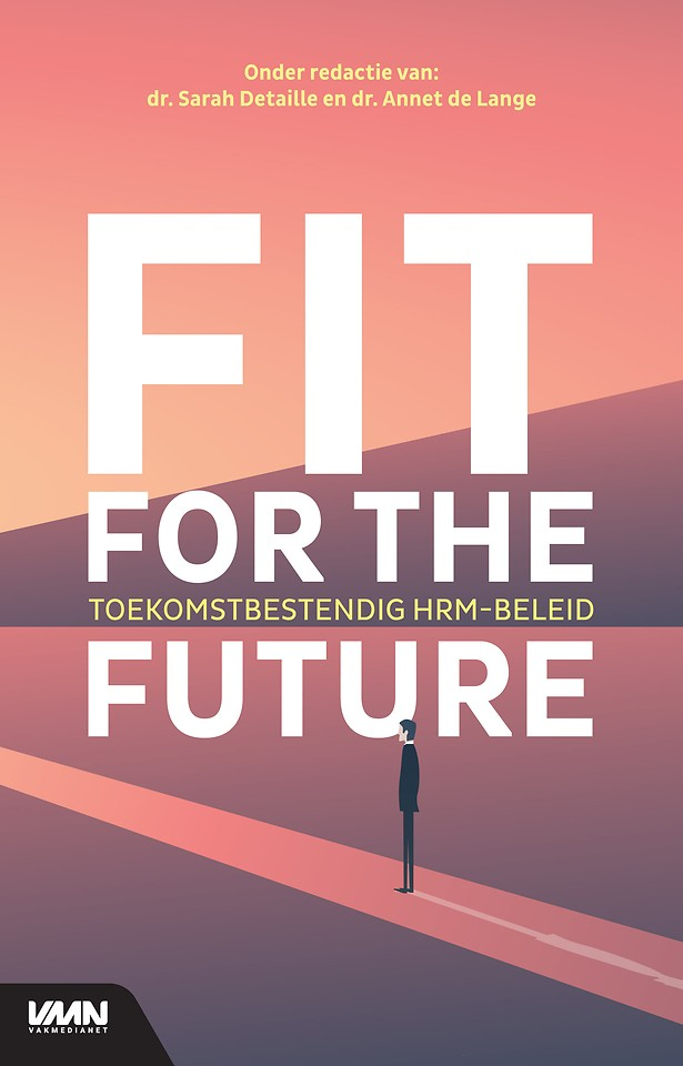 Fit for the Future