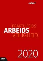 Praktijkgids Arbeidsveiligheid 2020