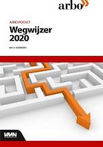 Arbo Pocket Wegwijzer 2020