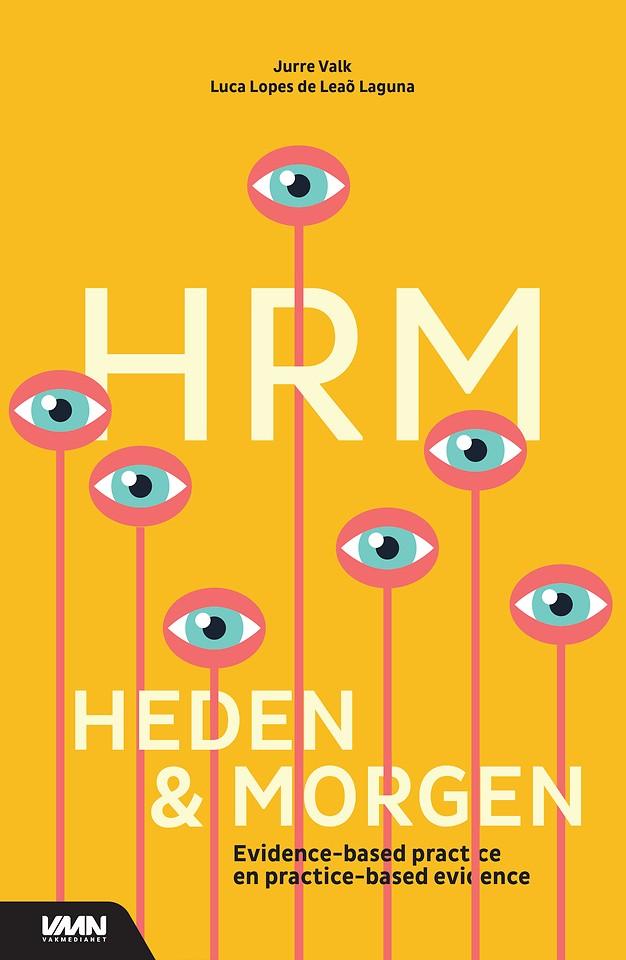 HRM Heden en Morgen