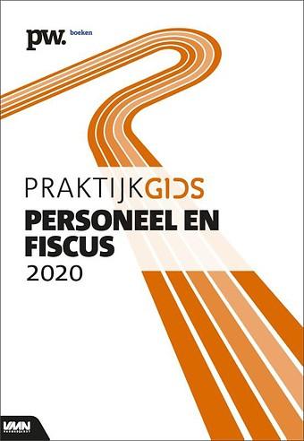 Praktijkgids Personeel en Fiscus 2020