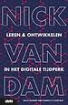 Leren & ontwikkelen in het digitale tijdperk