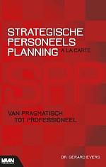 Strategische Personeelsplanning à la Carte