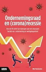 Ondernemingsraad en (corona)recessie