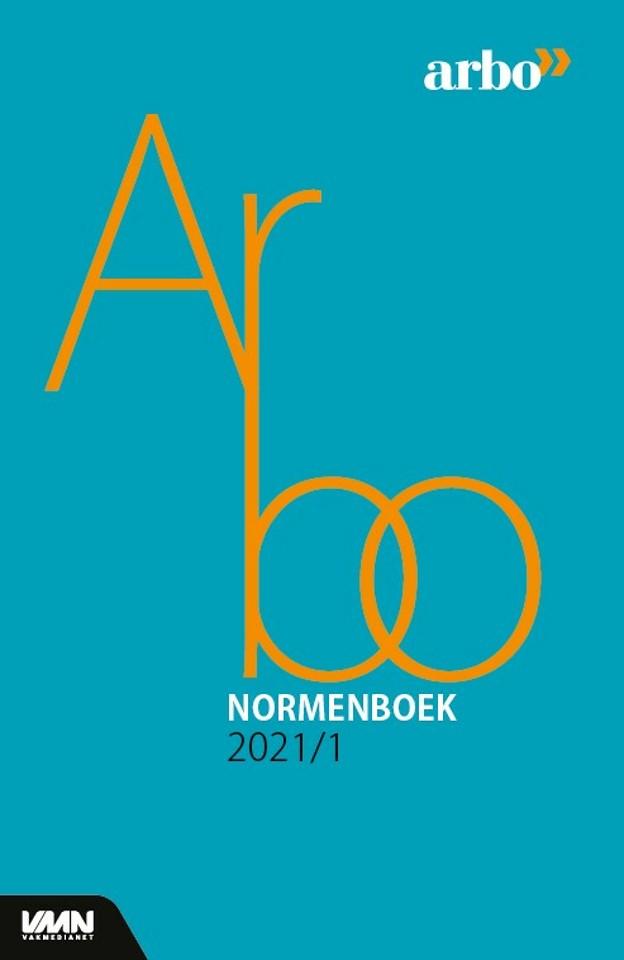 Arbonormenboek 2021.1