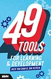 49 Tools for Learning & Development