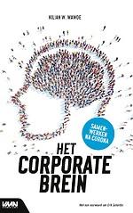 Het Corporate Brein