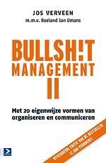 Bullshitmanagement II