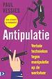 Antipulatie