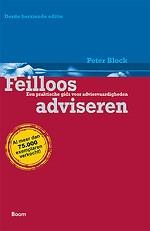 Feilloos adviseren - 3e herziene editie