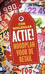 ACTIE! - Noodplan voor de retail