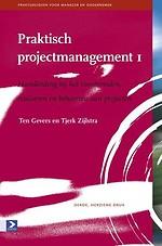Praktisch projectmanagement 1