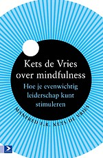 Kets de Vries over mindfulness