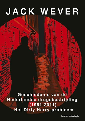 Geschiedenis van de Nederlandse drugsbestrijding (1961-2011)