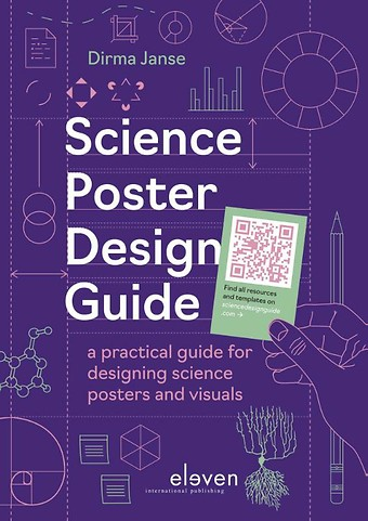Science Poster Design Guide