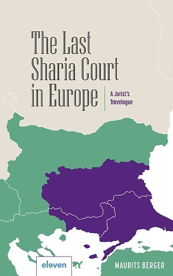 The Last Sharia Court in Europe