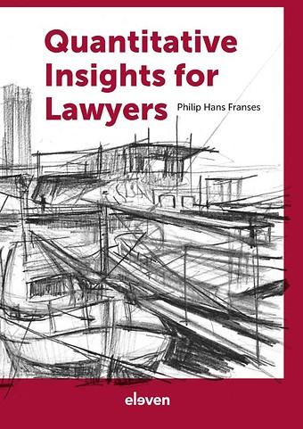 Quantitative Insights for Lawyers
