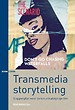 Transmedia storytelling