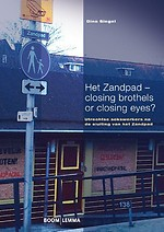 Het Zandpad - closing brothels or closing eyes?