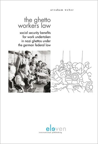 The Ghetto Workers Law