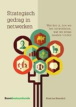 Strategisch gedrag in netwerken